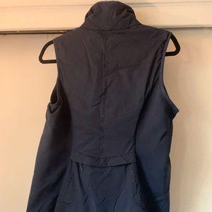 lululemon athletica Jackets & Coats - Lululemon vest